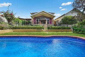 13 Janet Street, Merewether, NSW 2291