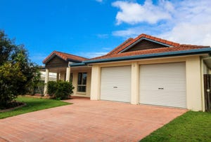 52  The Corso, Pelican Waters, Qld 4551