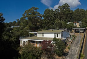 313 Strickland Avenue, South Hobart, Tas 7004