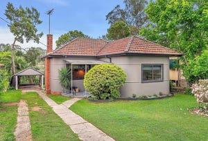 21 Oakland Avenue, Baulkham Hills, NSW 2153
