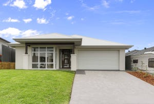 20 Crystal Avenue, Horsley, NSW 2530