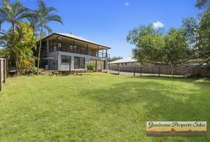 6 Macamia Grove, Glass House Mountains, Qld 4518