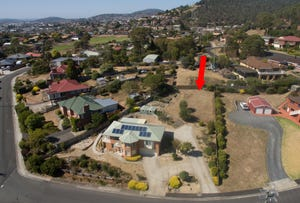 Lot 1, 5 Gould Crescent, Rosetta, Tas 7010