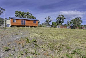 315 Gwandalan Road, Sloping Main, Tas 7186