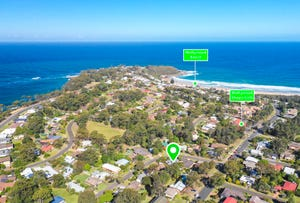 19 Woodglen Crescent, Mollymook, NSW 2539