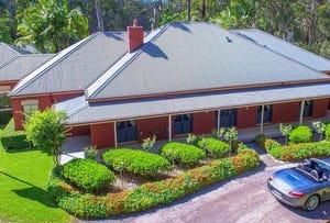 19 Illustrious Court, Callala Bay, NSW 2540