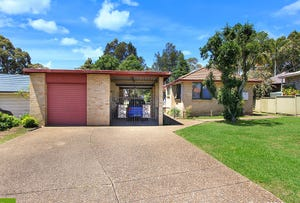 93 Cawdell Drive, Albion Park, NSW 2527