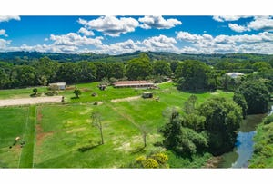 163 Lismore Road, Bangalow, NSW 2479