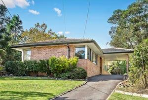 4 Parkinson Avenue, Turramurra, NSW 2074