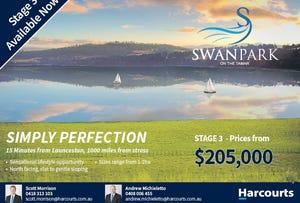 Lot 37 Sanwae Drive, Swan Bay, Tas 7252