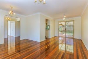 7 Cormorant Place, Kingscliff, NSW 2487