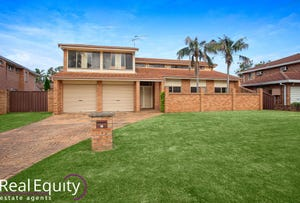 26 Charlbury Street, Chipping Norton, NSW 2170