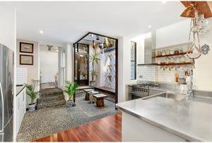 49 Comber Street, Paddington, NSW 2021