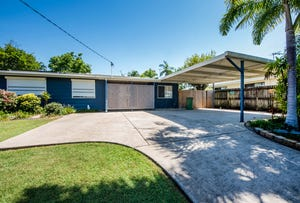 8 The Barrons Drive, Andergrove, Qld 4740