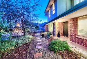 40 Purslowe Street, Mount Hawthorn, WA 6016
