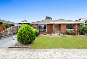 362 Findon Road, Epping, Vic 3076