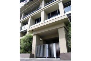 4A/2-6 Hurtle Square, Adelaide, SA 5000