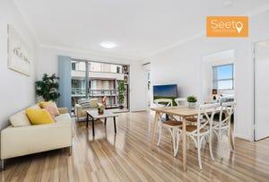 K310/81-86 Courallie Avenue, Homebush West, NSW 2140