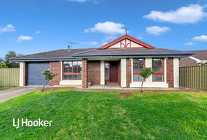 4 Hobart Court, Salisbury Heights, SA 5109