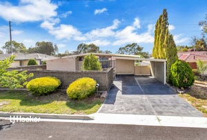 33 Taurus Crescent, Modbury Heights, SA 5092