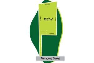 Lot 203 Terragong Street, Tullimbar, NSW 2527