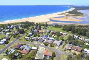 72 Silvermere Street, Culburra Beach, NSW 2540