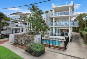 1/11 Andrew Street, Point Arkwright, Qld 4573