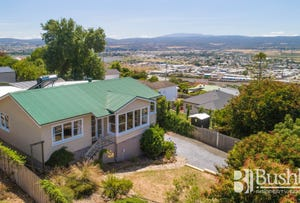 13 Summit Road, Trevallyn, Tas 7250