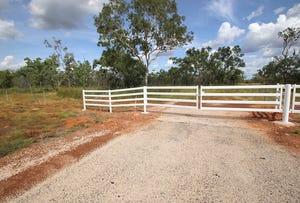 1781 Florina Road, Katherine, NT 0850