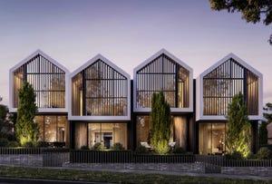 22-24 Napier Street, North Strathfield, NSW 2137