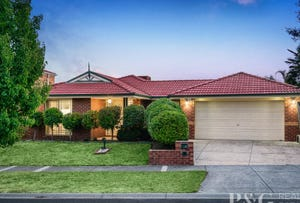 11 Taggerty Cres, Narre Warren South, Vic 3805