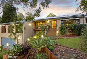 11 Clegg Place, Glenhaven, NSW 2156