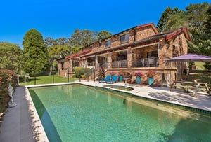 43 Manor Hill Close, Holgate, NSW 2250