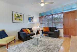 2/102 Seventh Ave, St Peters, SA 5069