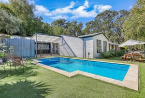 84 Longwood Road, Heathfield, SA 5153