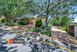 13 Spring Hill Drive, Golden Grove, SA 5125