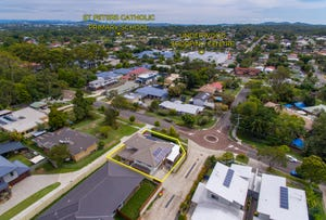 41 Sunningdale Ave, Rochedale South, Qld 4123