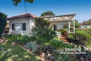 14 Travers Avenue, Mayfield West, NSW 2304