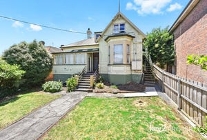 1/179 Wellington Street, Launceston, Tas 7250