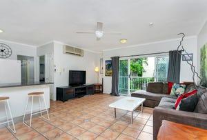 7/55 Minnie Street, Parramatta Park, Qld 4870