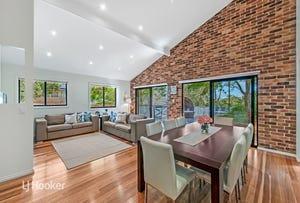 78 Carinda Drive, Glenhaven, NSW 2156