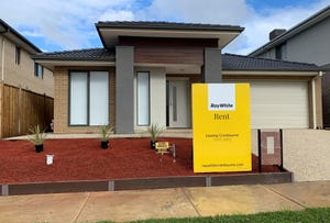 27 Curzon Street, Clyde North, Vic 3978