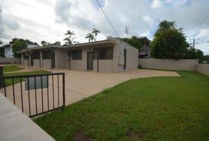 4/15 Radford Court, Coconut Grove, NT 0810