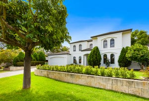 76 Donegal Road, Floreat, WA 6014