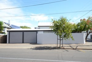 20 Gilbert Street, Gilberton, SA 5081