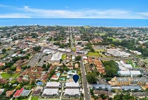 15/13 Popes Road, Woonona, NSW 2517