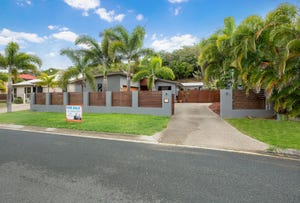 23 Portside Place, Shoal Point, Qld 4750