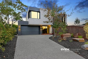 14A Nelson Street, Mornington, Vic 3931