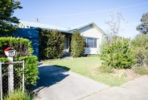 138 Thomas Mitchell Drive, Wodonga, Vic 3690