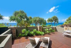27 The Esplanade, Sunshine Beach, Qld 4567